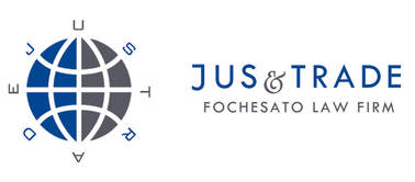 Jus&Trade Law Firm